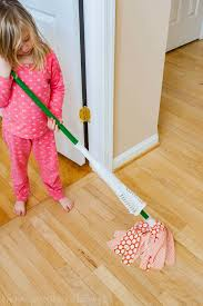 diy hardwood floor cleaner this homemade floor cleaner is perfect for spring cleaning make