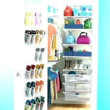 container closet ideas closet container elfa closet ideas
