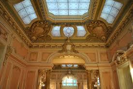 file palatul jean mihail craiova interior jpg