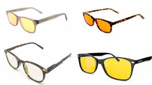 What Blue Light Blocking Glasses 5 Best Blue Light Blocking Glasses Of 2018 Emf Academy