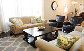living room area rugs. Lovely Contemporary Living Room Rug And Critic Modern Area Rugs