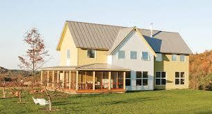 net zero house plans. net zero house for a cold climate | jlc online net-zero energy, energy-efficient design, passive wind power, geothermal systems, insulation, plans