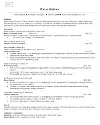 Telemarketing Resumes Resume Telemarketing Tips Resume Telemarketer Sample Telemarketing