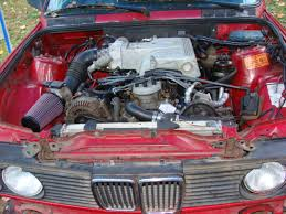 e30v8 com home of the bmw e30 5 0 v8 conversion ford 5 0 in a bmw e30