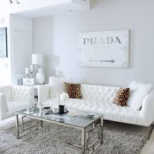 precious white sofa ideas classic glass coffee table on rug ikea living room design furniture with