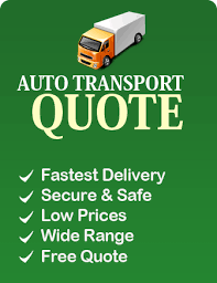 Auto Transport Quotes Mesmerizing Car Moving Quotes Auto Transport Free Auto Transport Quotes Saves
