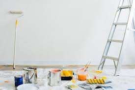 2019 s top interior paint colors design ideas for your home