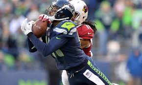 Why the Seattle Seahawks should re-sign cornerback Byron Maxwell