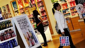 bath and body works customer service why the future of retail is exciting not gloomy retail customer