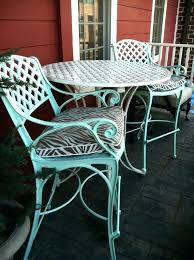 counter height bistro set outdoor beautiful table bar uk outdo