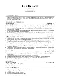 ... The 25+ best Resume maker ideas on Pinterest How to make resume - interpersonal  skills ...