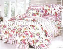 twilight bed set bed sheets and comforters sheet sets bed new dining rooms walls twilight bed set