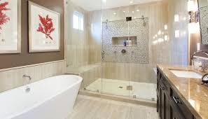 bathroom remodeling woodland hills. Bathroom Remodeling Woodland Hills Rap Model 7 Design Rustic O