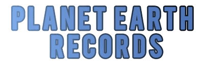 Vinyl Record Condition Chart Vinyl Record Grading Chart Condition Grading Planet