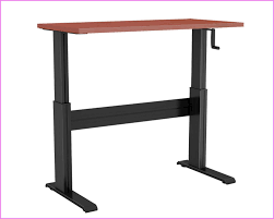 ikea stand up desk