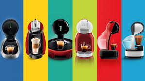 Read product specifications, calculate tax and shipping charges, sort your results, and buy with confidence. Nescafe Dolce Gusto Mini Me Automatic Coffee Machine Nescafe Nescafe Uae
