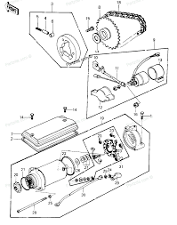 Dyna jack wiring diagram as well 353812 tach as well 1114092 alternator wiring and weird finding