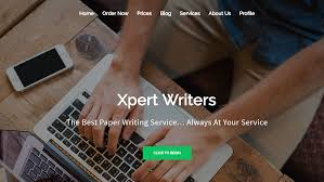 xpertwriters com review is this a good essay writing service  xpertwriters com review