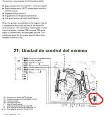 mercedes engine diagram mercedes image wiring vacuum diagram for 1982 500sec 500 sec here mercedes benz forum