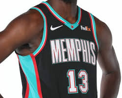 No portion of nba.com may be duplicated, redistributed or manipulated in any form. Hornets Unveil New City Edition Uniform For 2020 21 Season Nba Com