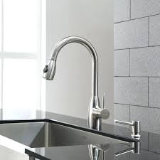 full image for kitchen sink clips ing extra long kitchen sink installation clips elkay extra long