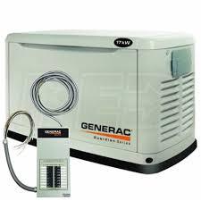wiring diagram for generac standby generator wiring 17kw generac home generator wiring diagram 17kw generac home on wiring diagram for generac standby generator
