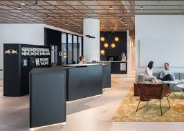 stockholm office. wonderful office 10 of 10 red bull offices by ps arkitektur throughout stockholm office