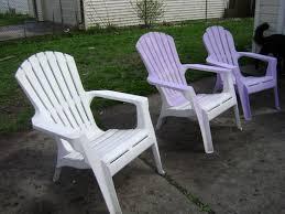 purple plastic adirondack chairs. Furniture: Fold Out Lawn Chair | Plastic Adirondack Chairs Cheap Patio Ottoman Purple