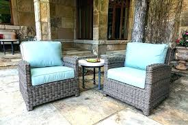 northcape patio furniture good outdoor furniture and outdoor furniture northcape patio furniture malibu