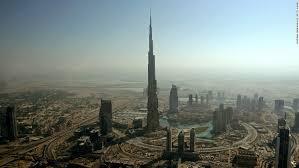 architectural buildings in the world. Plain World Completed In 2010 Dubai Burj Khalifau002639s Architectural Height Is 2717 On Architectural Buildings In The World