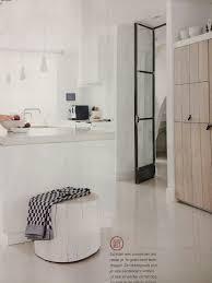 Pvc Behang Keuken Ongelooflijke Keuken En Badkamer Beste Van 5 M Pvc