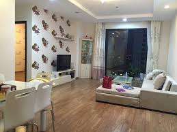 Apartment for rent in T10 Times City: 90sqm, 2 Bed, 2 Bath with lovely view  square