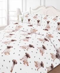 Bed Linen: amazing 2017 duvet cover sizes Uk Duvet Cover Sizes ... & ... Bed Linen, Duvet Cover Sizes Emperor Duvet Puppies Motif Cute Design:  amazing 2017 duvet ... Adamdwight.com