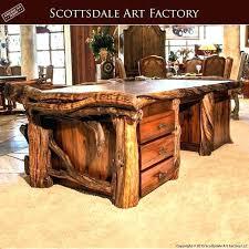 Custom office furniture design Ideas Custom Ijtemanet Custom Made Desk Inspiring Custom Desks Design Contemporary Office