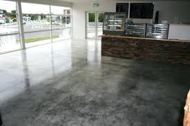 basement concrete floor painting concrete floors painting ideas basement concrete floor paint stencil images basement concrete floor paint or stain