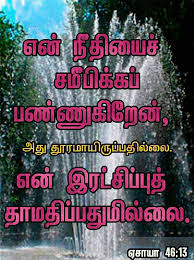 Being thankful isn't just for the thanksgiving holiday. Pin By Jaganjoyni On Tamil Bible Verse Wallpapers Tamil Bible Words Bible Words Blessing Words