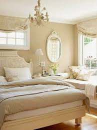 Neutral Colors For Bedrooms Bedroom Neutral Colors Bedroom Vinyl Picture Frames Table Lamps