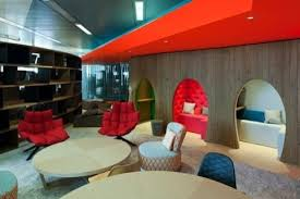 google head office building. google head office design by penson things for my wall pinterest designs interiors and commercial building