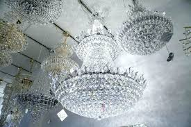 large crystal chandelier lighting union lighting chandeliers lighting originals large crystal chandelier chandeliers on