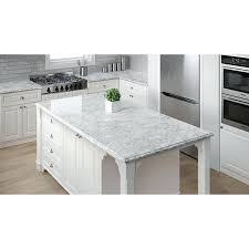 other colors you may like allen roth quartz solid surface countertops reviews oyster cotton