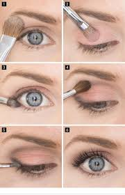 sephora the perfect makeup look for blue eyes seph me 1f4yyps thesephoraglossy pic twitter 4qjmiccddi