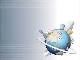 Business World Powerpoint Templates Business Finance