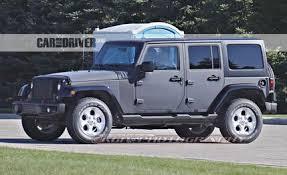 2018 jeep wrangler 4 door 23 jpg