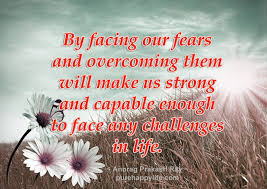 Overcoming challenges Steemit Mesmerizing Challenges Make Us Strong