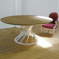 big round table get ations scandinavian minimalist retro wood wrought iron coffee table round dining table big round table