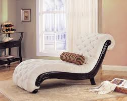 Lounge Chairs For Bedroom Tufted Chaise Lounge Chair Alt Archive