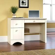office desk armoire. Delighful Desk White Armoire Desk Corner Office  In Office Desk Armoire