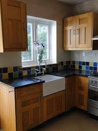 Ex Display Designer Kitchens For Sale Mesmerizing Complete Kitchen EBay