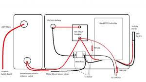 caravan wiring rules caravan image wiring diagram caravan wiring diagram nz caravan image wiring diagram on caravan wiring rules