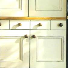 kitchen cabinet door knobs door knobs for kitchen cabinets kitchen cabinet door knobs classy design ideas